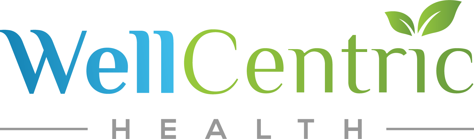 WellCentric Health
