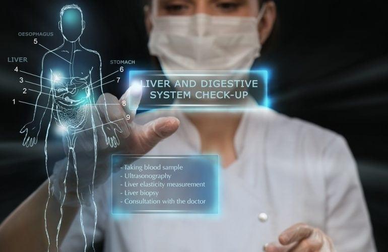 functional medicine reno