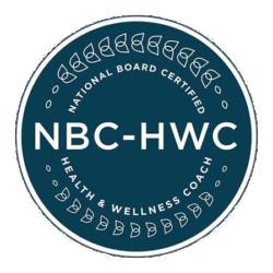 NBC-HWC